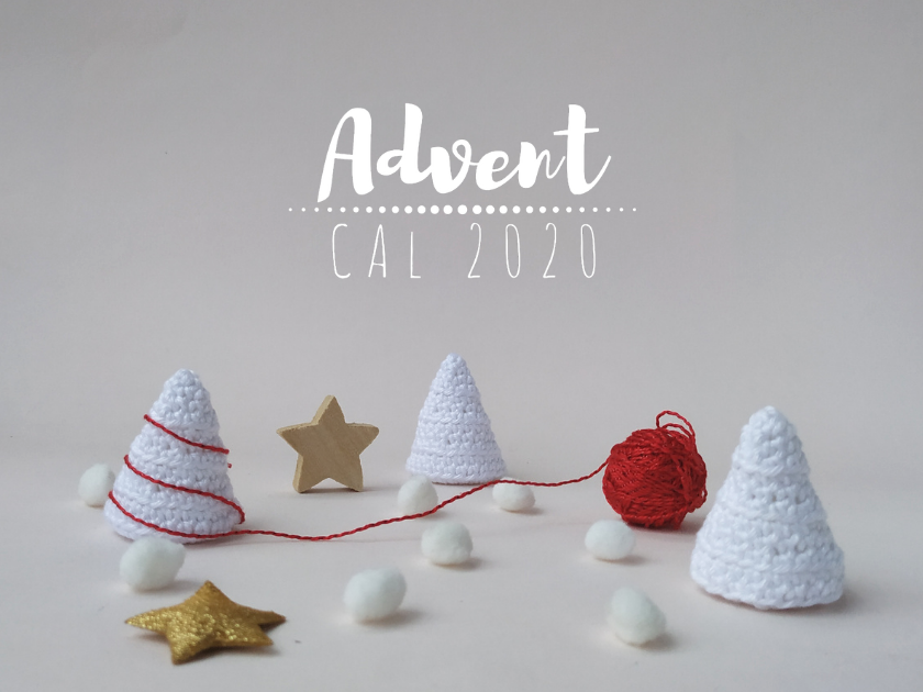 Advent Cal 2020